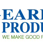 Earlee Products