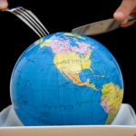 Global-food-trade-may-not-meet-future-demands-warn-researchers_strict_xxl