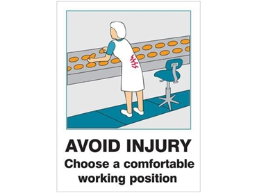 Safety-Signs-and-Warning-Signs-from-Signet-623778-l