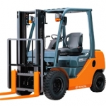 Forklifts-in-the-road-Which-system-is-best-for-your-organisation-665570-l