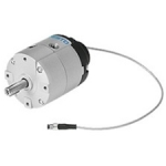 New-lightweight-and-economical-rotary-actuator-and-sensor-from-Festo-can-be-installed-in-seconds-665723-l