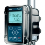Protos-3400-The-modular-measuring-system-for-pH-conductivity-and-oxygen-666520-l (1)