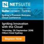 Netsuite Image (1)