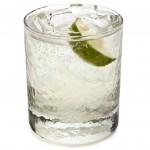 30599_virgin_gin_tonic