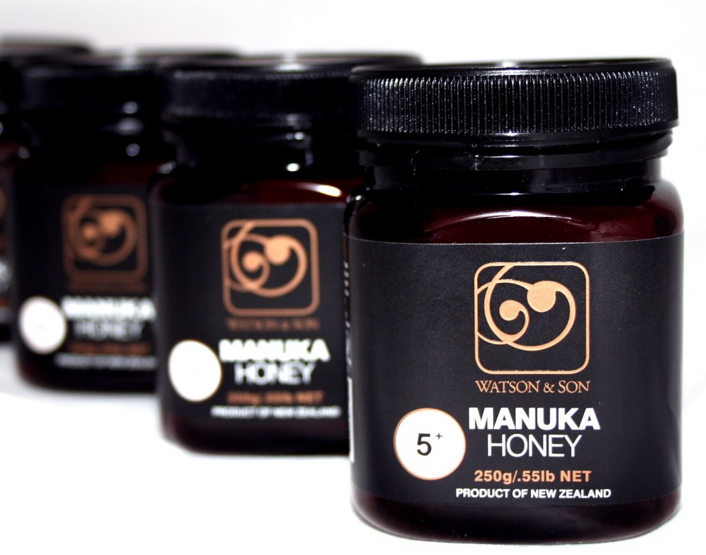 Jarred-manuka-honey