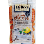 hellers-chunkycheese-sausages-375x400