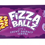 Fizza Ballz Low Res