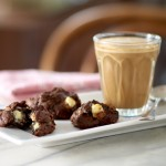 Sweet Fritter Double Choc 005_HR