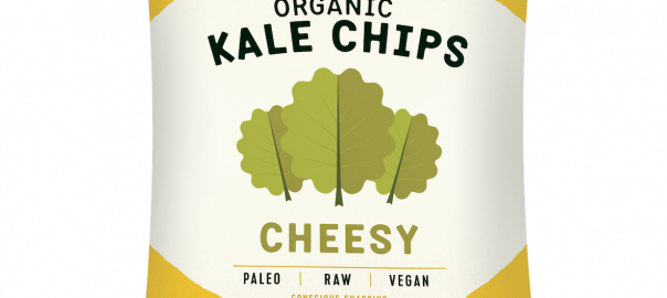 12319_CE_Kale_Chips_Cheesy_40g_Shadow