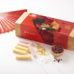 KITKAT CHOCOLATORY LUNAR NEW YEAR $68 GIFT BOX