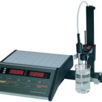 Alvi-s-703-laboratory-conductivity-meter-to-measure-water-quality-669260-l