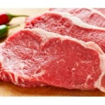 Aussie-red-meat-exports-soar-to-record-highs-642455-l