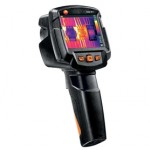 Testos-new-thermal-imagers-for-HVAC-professionals-669263-l