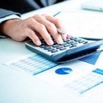 Crunch-the-numbers-and-forecast-the-future-of-your-business_653_6038170_0_14106808_1000-604x270