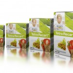 Tetra Recart® food cartons