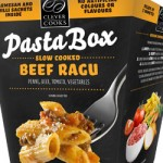mtm_profile_pasta_in_box