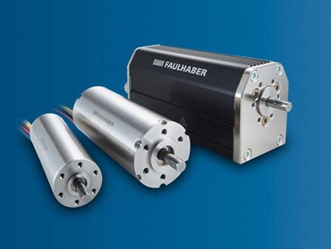 Brushless-DC-servomotor-reaches-a-new-performance-class-669996-l