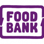 logo-foodbank-retina-new