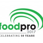 FoodPro 2017_logo_50 Years_RGB_Positive