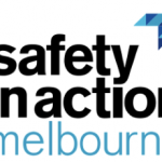 The Safety in Action Show
