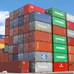 container-489933_640_5dd93028-384x270