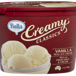 creamy-classics-tub-2l-2894-preview