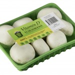 SA Mushrooms Vitamin D 200g-3