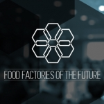 Food Factories of the Future
