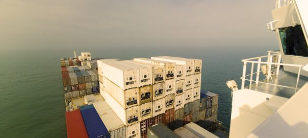 refrigerated-container-ship-small-604x270