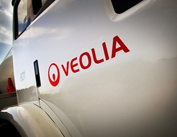 Veolia-Partners-with-Farm-Waste-Recovery-670827-l