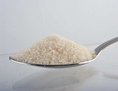 Government Urged To Consider A Sugar Tax