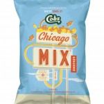 Cobs-Chicago-Mix-1024x1024