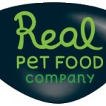 Franklin+Shanks+clients+-+Real+Petfood+Company