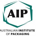 1332285666_02112016_aip-logo-2011_profile