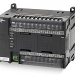 Sydney automation company hatches new plan_Omron case study_CP1L-EM