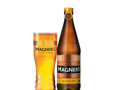 magners-voted-best-cider-in-australia