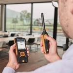 New-compact-Testo-440-air-velocity-and-IAQ-data-logger-671431-l