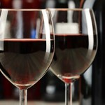 red-wine-glasses-web