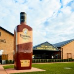 BUNDABERG_RUM_00050_preview