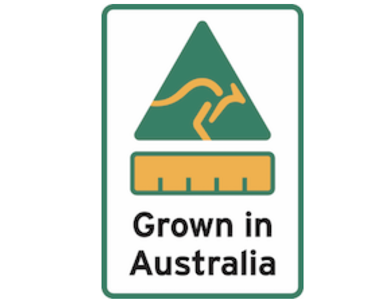 Country Of Origin Labelling How To Get It Right Food