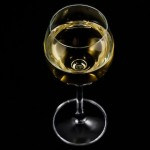 a-glass-of-428316_1280 (1)