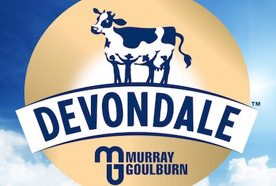ACCC flags concerns over Murray Goulburn's dairy deal