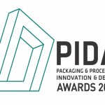 2018 PIDA Awards logo-06