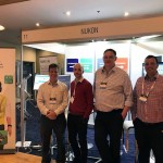 CT -19480 Nukon at-IoT-Conference-2018 - 01-Web