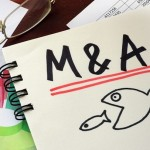 ma-merger-big-fish-little-fish