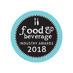 FoodandBeverageAwards